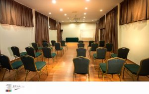 1 Corporate Home_iv Meetings _ Events_7