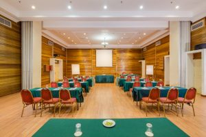 1 Corporate Home_iv Meetings _ Events_9
