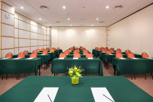 1 Corporate Home_iv Meetings _ Events_10