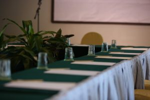 1 Corporate Home_iv Meetings _ Events_11