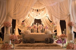 1 Corporate Home_v Wedding_8