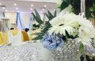 5_Wedding_Banner_4