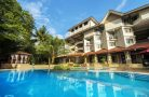 Cherating_Home Banner_5