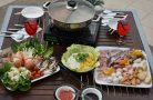 9_Offer_Steamboat_2