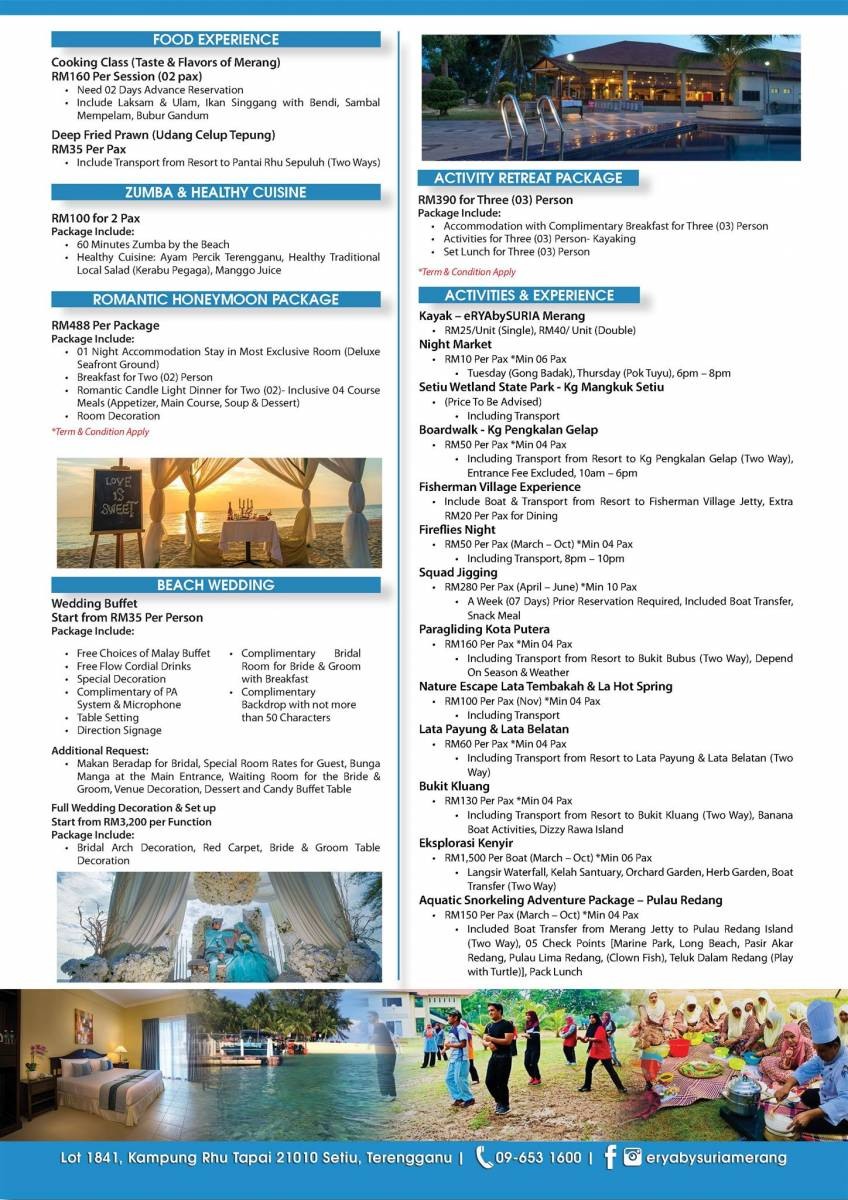 brochure_merang_new_(FINAL)-2