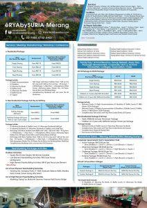 brochure_merang_new_(FINAL)