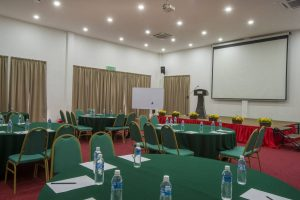 erya-by-suria-meetings-and-events-bentong-image