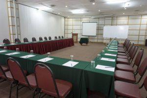 erya-by-suria-meetings-and-events-terengganu-image