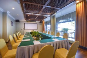 erya-by-suria-meetings-and-events-cherating-image