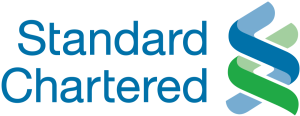 1 Our Partners & Privileges-Standard Chartered Logo