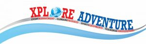 2 Our Partners & Privileges- Xplore Adventure