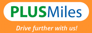 1 Our Partners & Privileges-Plusmiles Logo
