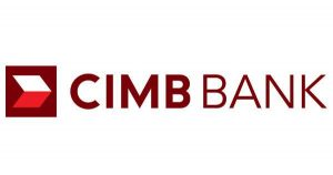 1 Our Partners & Privileges-Cimb Logo