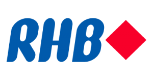2 Our Partners & Privileges-RHB Logo