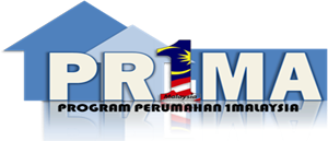 1 Our Partners & Privileges-PR1MA Logo