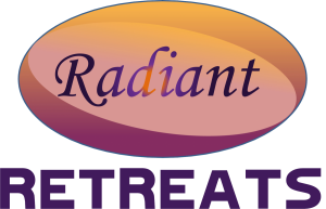 1 Our Partners & Privileges - Radiant Retreats new logo