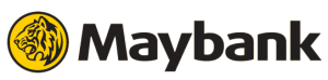 1 Our Partners & Privileges-Maybank Logo New