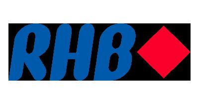 rhb logo xxl