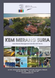 merang_kamp (FINAL)