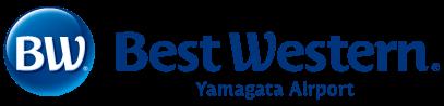 Best Western Yamagata Airport