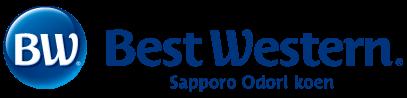 Best Western Sapporo Odorikoen