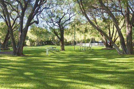 bayview-geographe-resort-busselton-gallery-image-11