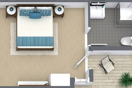 BGR_Resort_Room_3D