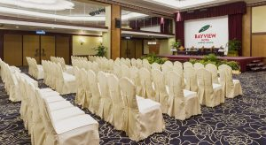 bayview-hotel-kangkawi-service-and-amenities-meetings-and-events-image