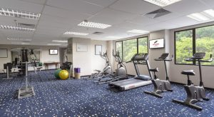bayview-hotel-kangkawi-service-and-amenities-fitness-and-wellness-image