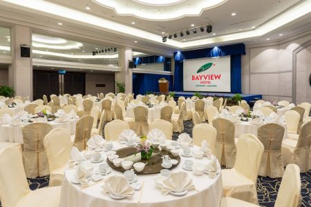 Ballroom_Banquet_7543
