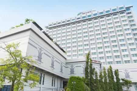 bayview-hotel-kangkawi-gallery-image-01