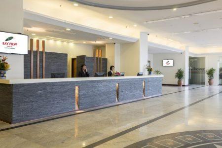bayview-hotel-kangkawi-gallery-image-02