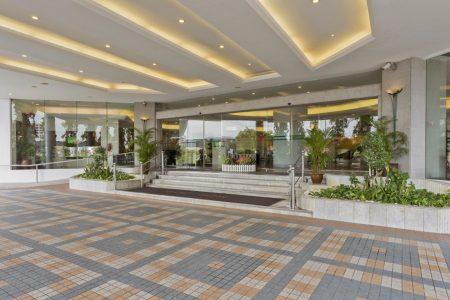 bayview-hotel-kangkawi-gallery-image-03