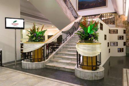 bayview-hotel-kangkawi-gallery-image-04