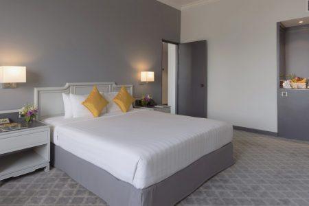 bayview-hotel-kangkawi-gallery-image-09