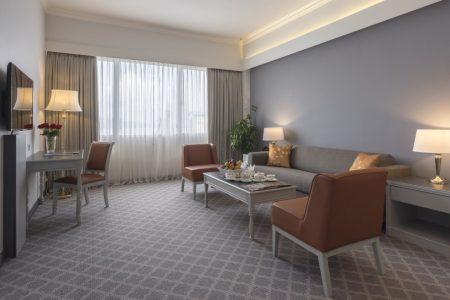 bayview-hotel-kangkawi-gallery-image-11