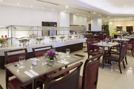 bayview-hotel-kangkawi-gallery-image-13