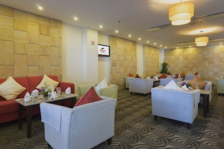 bayview-hotel-kangkawi-gallery-image-14