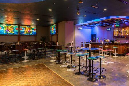bayview-hotel-kangkawi-gallery-image-16