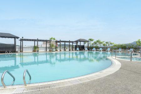 bayview-hotel-kangkawi-gallery-image-17