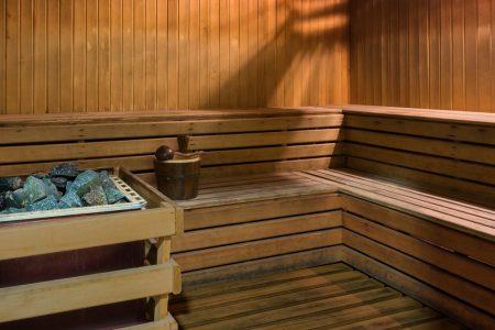 bayview-hotel-kangkawi-gallery-image-19