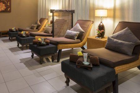 bayview-hotel-kangkawi-gallery-image-20