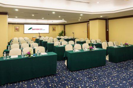 bayview-hotel-kangkawi-gallery-image-21