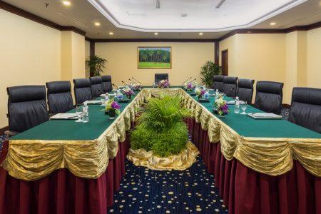 bayview-hotel-kangkawi-gallery-image-22
