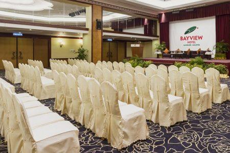 bayview-hotel-kangkawi-gallery-image-23