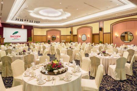 bayview-hotel-kangkawi-gallery-image-24