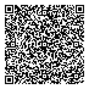 CCTB QR Code