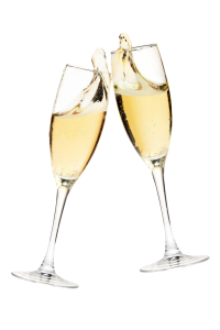 kisspng-champagne-cocktail-sparkling-wine-champagne-cockta-free-champagne-toast-glass-pull-pictures-5a7079d3b1dff7.0637636015173206597286