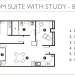1_BEDROOM_SUITE_LAYOUT