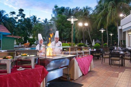 bayview-hotel-penang-gallery-BBQ